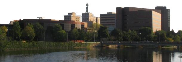 Flint_skyline2
