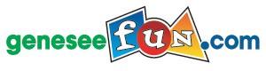 flint_header_logo