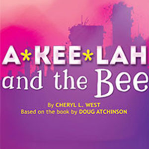 Akeelah & the Bee