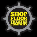 Shop Floor Theatre Company-SFTC Nonprofit