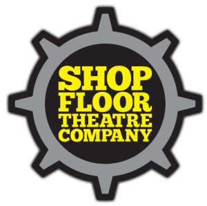 Shop Floor Theatre Company-SFTC Nonprofit