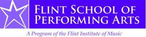 Flint School of Performing Art Faculty Concert