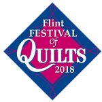 Flint Festival of Quilts