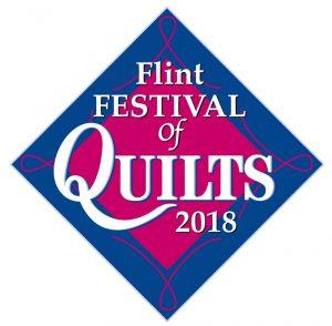 Flint Festival of Quilts