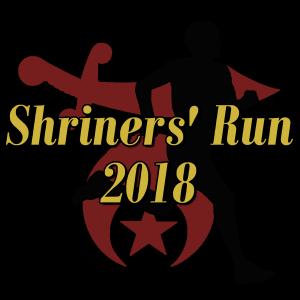 Shriners' Run