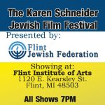 Karen Schneider Jewish Film Festival