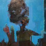Gallery Talk with Donovan Entrekin