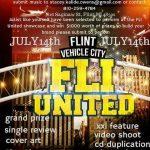 Fli United Nights Showcase