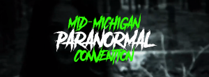 Mid-Michigan Paranormal Convention