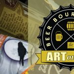 11th Annual Beer Tasting Event