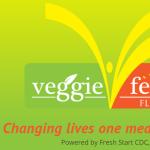 VeggieFest Flint