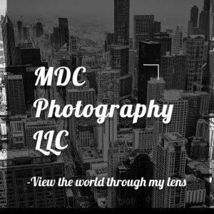 MDC Photography LLC