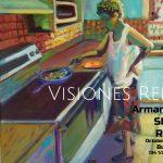 Visiones Reflexivas