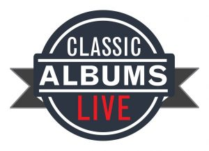 Classic Albums Live: Eagles Hotel California