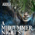 Aquila Theatre: A Midsummer Night's Dream