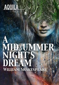 Aquila Theatre: A Midsummer Night's Dream