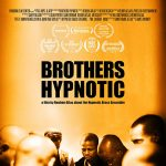 African American Film Series - Brothers Hypnotic