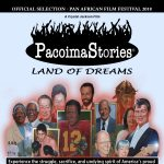 African American Film Series - Pacoima Stories: Land of Dreams