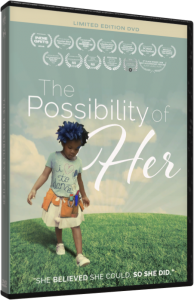 African American Film Series - The Possibility of ...
