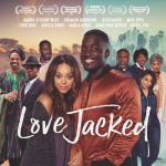 African American Film Series - Love Jacked