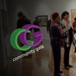 12th Annual Community Gala