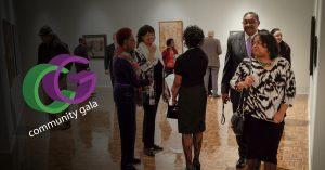 12th Annual Community Gala