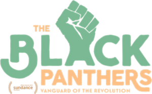 Film & Discussion, The Black Panthers: Vanguard of the Revoluntion