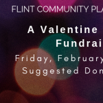 Valentine Cabaret Fundraiser