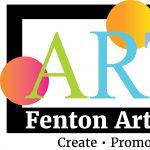 Fenton Arts Council