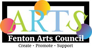 Fenton Arts Council