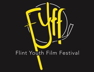 Flint Youth Film Festival Workshop