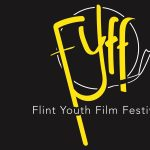 Flint Youth Film Festival Award Ceremony