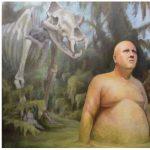 Artist Talk with Stephen Halko and Nick Reszetar