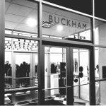 Buckham Gallery