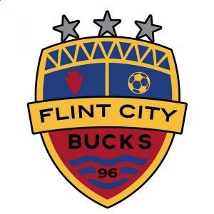 Flint City Bucks FC vs. West Virginia Alliance