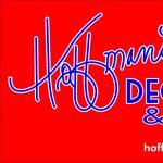 ART WALK @ HOFFMAN's DECO DELI & CAFÈ JUNE 14th