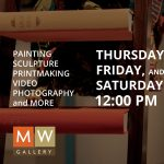 Midday at MW: Daily Guided Tours