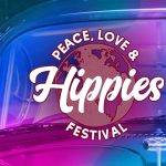 Peace, Love & Hippies Festival