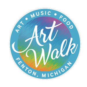 Fenton ArtWalk