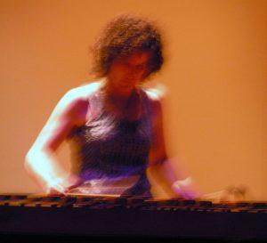 Alyssa G. Smith, 13th Annual Recital Benefiting th...