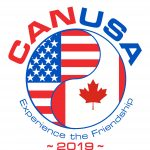 62nd Annual CANUSA Games