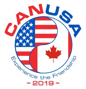 62nd Annual CANUSA Games