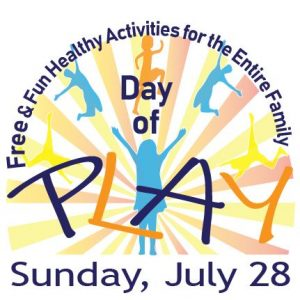 2019 Day of Play