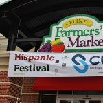 5th Annual Flint Hispanic Festival