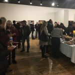 Mott Community College Faculty Exhibition