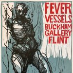 FEVER VESSELS