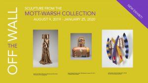 October Artwalk at MW Gallery
