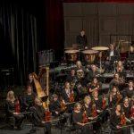 FCO Winter Concert