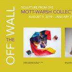 November Artwalk at MW Gallery