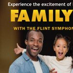 Family Day with the Flint Symphony Orchestra